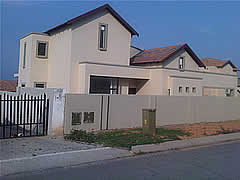 Mpumalanga construction comany and renovation, MS3 Construction